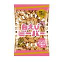 北陸製菓 白えびビーバー【ケース売り】(4902458001799×12袋) 78g×12個