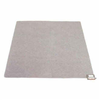 TEKNOS technos hot carpet 2 mats for body only TWA-2000B.