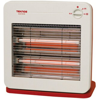 TEKNOS technos electric stove ES-K710 (R)
