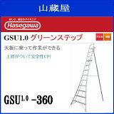 ��Ĺë��Ⱦ����դ����� GSU1.0 ����ƥåע�GSU1.0-360 ŷ�Ĺ⡧2.71m�ھ����դ��ǰ�����ȡ�ŷ�Ĥ˾�äƺ�Ȥ��Ǥ��롣 ���Ȥ��Ĥ��ư�����UP