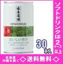 サンスター 健康道場 おいしい青汁 160g缶 30本入【RCP】【HLS_DU】