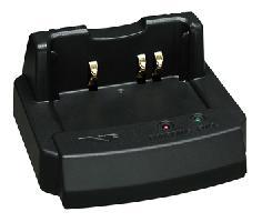 ヤエス(八重洲無線) CD-41 急速充電用クレードル FT2D/FT1XD用