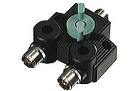 CX-210Aの商品画像