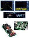 アイコム(ICOM) IC-7700 HFオールバンド+50MHz (SSB・CW・RTTY・PSK31・AM・FM)200Wトランシーバー