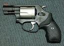 タナカM360PD357マグナム(ABS)ポイント10倍