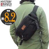 MYSTERY RANCH #0082 ニュー ヒップモンキー ウエストバッグ 【001ブラック】【017コヨーテ】【008フォリッジ】 【送料無料・沖縄・離島除く】【日本正規販売店】