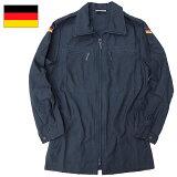 ドイツ軍 ジッパージャケット 【80年代】 新品