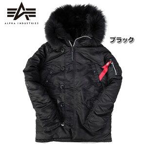 タイトジャケット ブラック