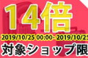 マキタ 釘打機 マキタ 充電式タッカ ST420DZK (バ...