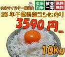 28年千葉県産コシヒカリ 白米 10kg【送料無料※一部地域を除く】