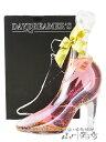 シンデレラ・シュー DAY DREAMER'S ローズ 金箔入り 350ml 【 5178 】【 リキュール 】【 お中元 贈り物 ギフト プレゼント 】