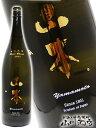 【日本酒】山本 ピュアブラック 純米吟醸 1.8L 秋田県 山本合名【ハロウィン】【お歳暮】