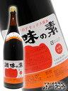 【調味料】ヤマコノのデラックス醤油 調味の素(瓶) 1.8L / 岐阜県 味噌平醸造【2605】【