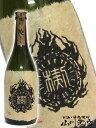 【芋焼酎】楔(くさび) 25° 720ml 鹿児島県 大海酒造【ホワイトデー】