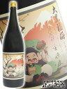 【 梅酒 】大黒 ( だいこく ) 福梅 1.8L【 124 】【 贈り物 ギフト プレゼント お中元 】
