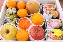 果物フルーツ缶詰セット 歳暮 クリスマスお供えお見舞いあす楽...