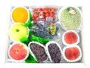 果物 母の日特選季節のフルーツセット水果 fruit水菓子 ...