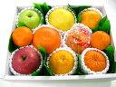 果物バレンタインフルーツセット水菓子 fruits kuda...