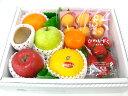 果物フルーツセットお供えお見舞いあす楽プレゼント水菓子 fruits kudamono【プレゼント】...