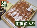 高級感溢れる艶のある飴色の干し柿石川県産 枯露柿(ころ柿)[中サイズ30個入り]
