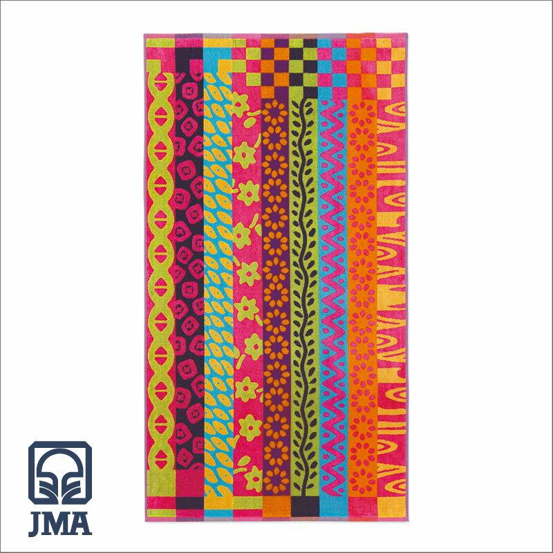 人気ブランド【JMA(ジェイエムエー)】バスタオ...の商品画像