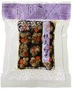 韓國泡菜, 醃菜, 酸梅 - ねあわせ