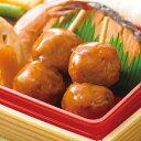お弁当つくね串 12本(276g)[ニッスイ 業務用 冷凍食品 つくね ハンバーグ 焼き鳥 やきとり ヤキトリ]