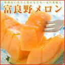 徳島県令和元年産すだち天然果汁100%すだち天然果汁720mL×10本【送料無料】※北海道、沖縄及び離島は別途発送料金が発生します