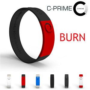 C-PRIME�����ץ饤��BURN