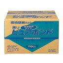 一覧イメージ - 東リ製品専用接着剤 「ピュアボンド」 (大) 18kg