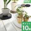 植木鉢・プランターのイメージ