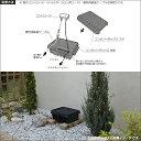一覧イメージ - 「コンセントボックス」 防水規格:防噴流形 IP55 ..