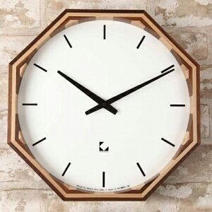 KATOMOKUkm-16��������Ȼ���[���顼���֥饦��]�����ι⤤ŷ���������ɻ���/�ɳݤ����סڲ�ƣ�ڹ��ۡ�����̵����