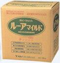 ヤヨイ化学 ルーアマイルド 18kg 壁紙用接着剤