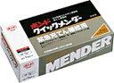 コニシボンドクイックメンダー(1kg)×6セット広範囲の硬質材を強力に接着する汎用型