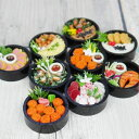 【メール便可】ミニチュアフード 雑貨 中華料理 タイ料理 お...
