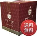 【送料無料】【箱買い】 ライダー・エステート シラー モントレーカウンティ [1ケース(12本)/現行年] (正規品) Ryder Estate