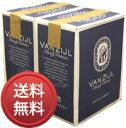 """【送料無料】【箱買い】 ヴァンジール """"コーヒー・ピノタージュ"""" ウェスタン・ケープ [1ケース(12本)/現行年] (正規品) Van Zijl Coffee Pinotage"""