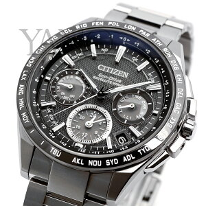 ��CITIZEN���ƥå��ۥ�������ATTESA�����ɥ饤��GPS�������Ȼ���F150�����쥯�ȥե饤��CC3010-51E�������ʡۡ�RCP�ۡ�2015ǯ8��14��ȯ��ͽ���_10spl