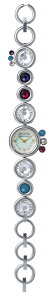ツモリチサトtsumorichisato腕時計レディースクレイジーハッピーボールSILCT014【正規品】【送料無料】【ラッピング無料】【RCP】【楽ギフ_包装】