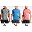 ナイキ nike 半袖Tシャツ ドライ ニット ショートスリーブ ランニングトップ メンズ/男性【833563】陸上・ランニング用品