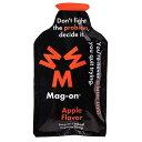 Mag-on е▐е░екеє еие╩е╕б╝е╕езеы Apple Flavor еве├е╫еы tw210150 ╬ж╛х ещеєе╦еєе░═╤╔╩ еие═еыеоб╝╩ф╡ы е╡е╫еъесеєе╚ е╒еые▐еще╜еє е╕ечеоеєе░