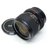 【中古】中古 柯尼卡 HEXANON AR 24mm F2.8 Konica 【中古镜片】06582【USED】【照相机】【镜片】[【中古】中古 コニカ HEXANON AR 24mm F2.8 Konica 【中古レンズ】 06582 【USED】【カメラ】【レンズ】]