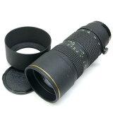 【中古】中古 图丽AT-X AF 80-200mm F2.8 PRO 美能达α事情Tokina 【中古镜片】乔戈里峰370【USED】【照相机】【镜片】[【中古】中古 トキナー AT-X AF 80-200mm F2.8 PRO ミノルタα用 Tokina 【中古レンズ】 K2370