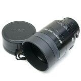 【中古】中古 美能达AF REFLEX 500mm F8α系列 MINOLTA 【中古镜片】07112【USED】【照相机】【镜片】【reflex】[【中古】中古 ミノルタ AF REFLEX 500mm F8 αシリーズ MINOLTA 【中古レンズ】 07112 【USED】【カメ