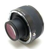 【中古】中古 コンタックス Mutar T* 1.4X 645用 CONTAX 【中古レンズ】 11677 【USED】【カメラ】【レンズ】【ムター】