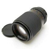【中古】中古 コンタックス Sonnar T* 135mm F2.8 MM CONTAX 【中古レンズ】 11696【USED】【カメラ】【レンズ】【ゾナー】