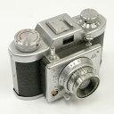 【中古】 サモカ 35 III / SAMOCA 35 III 【中古カメラ】 K1273【USED】【カメラ】【レンズ】