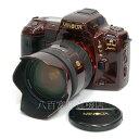 【中古】 ミノルタ α-707Si Japan AF 24-85mm F3.5-4.5セット MINOLTA 中古カメラ 28170【カメラの八百富】【カメラ】【レンズ】