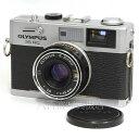 【中古】 オリンパス 35 RC OLYMPUS 中古カメラ 28632【カメラの八百富】【カメラ】【レンズ】